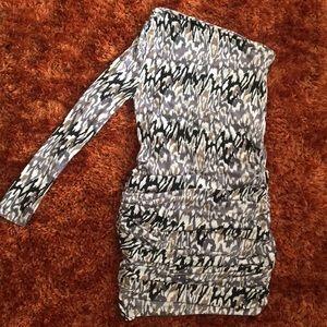 Tart size medium dress